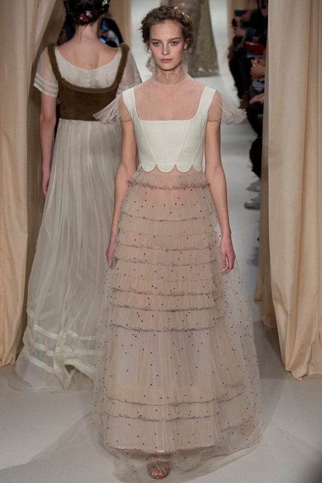 PARIS HAUTE COUTURE Valentino Haute Couture Spring 2015. www.imageamplified.com, Image Amplified (22)