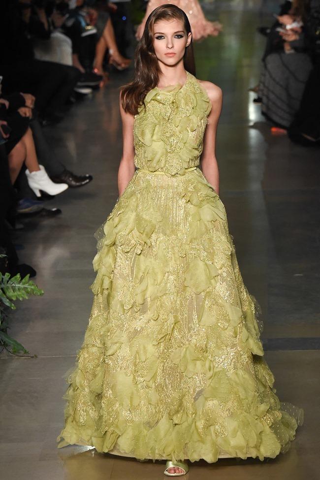 PARIS HAUTE COUTURE Elie Saab Haute Couture Spring 2015. www.imageamplified.com, Image Amplified (31)
