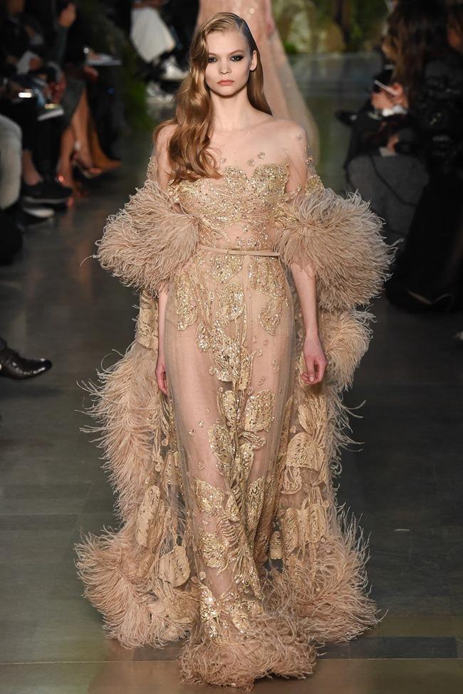 PARIS HAUTE COUTURE Elie Saab Haute Couture Spring 2015. www.imageamplified.com, Image Amplified (33)
