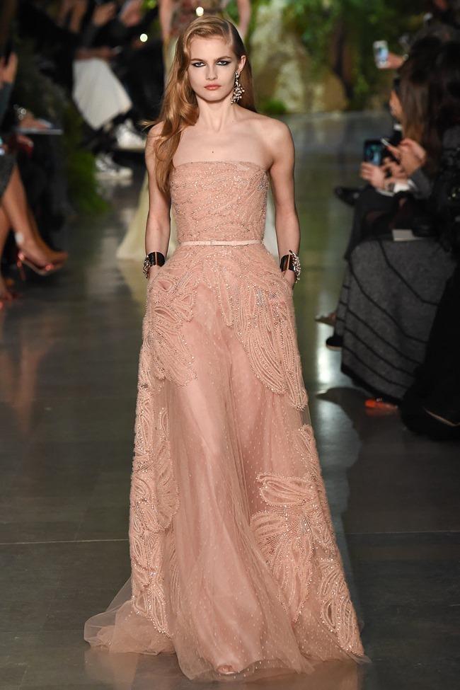 PARIS HAUTE COUTURE Elie Saab Haute Couture Spring 2015. www.imageamplified.com, Image Amplified (39)