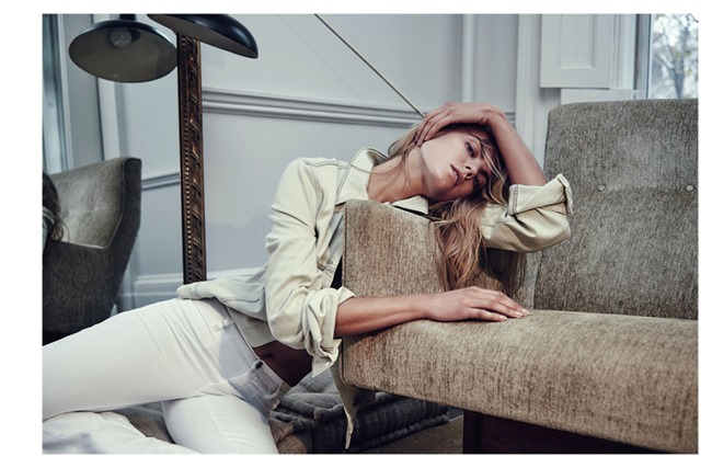 THE EDIT Maryna Linchuk by Chris Colls. Maya Zepinic, January 2015, www.imageamplified.com, Image amplified (1)