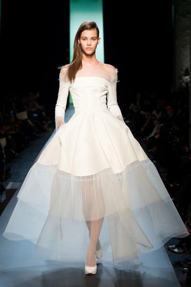 PARIS HAUTE COUTURE Jean Paul Gaultier Haute Couture Spring 2015. www.imageamplified.com, Image Amplified (44)