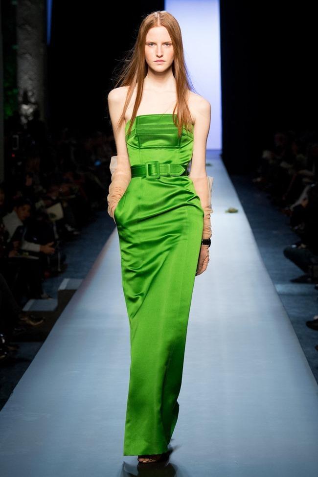 PARIS HAUTE COUTURE Jean Paul Gaultier Haute Couture Spring 2015. www.imageamplified.com, Image Amplified (45)