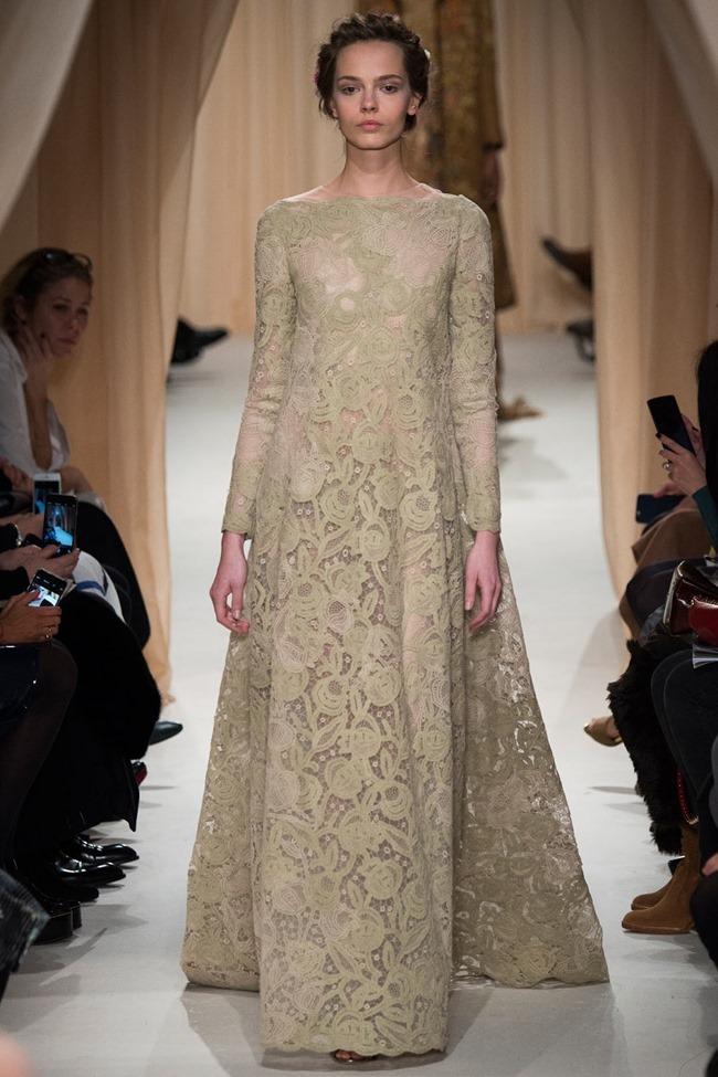 PARIS HAUTE COUTURE Valentino Haute Couture Spring 2015. www.imageamplified.com, Image Amplified (33)