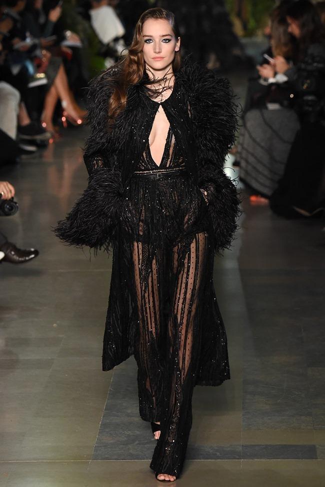 PARIS HAUTE COUTURE Elie Saab Haute Couture Spring 2015. www.imageamplified.com, Image Amplified (50)