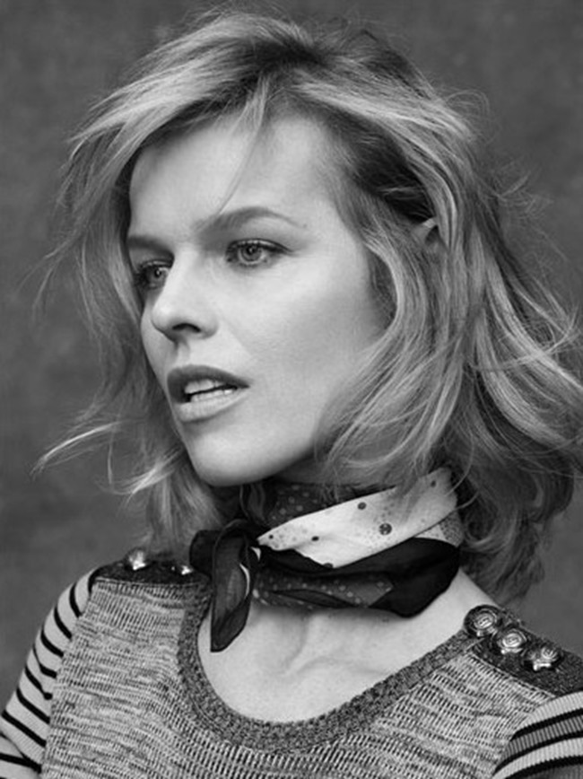 THE EDIT Eva Herzigova by Ben Weller. Cathy Kasterine, January 2015, www.imageamplified.com, Image amplified (12)