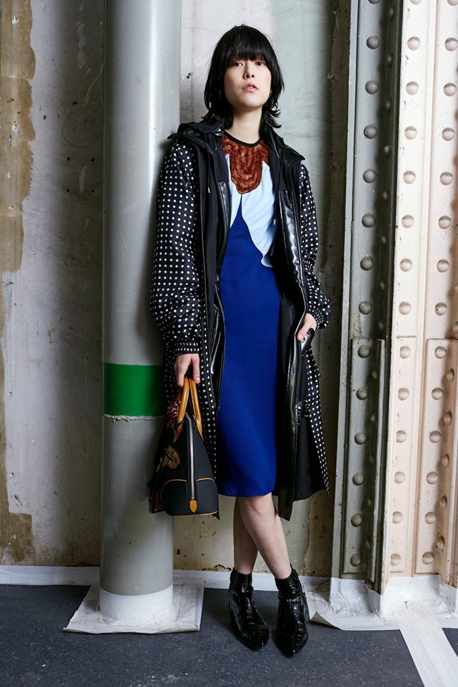 COLLECTION Louis Vuitton Pre-Fall 2015. www.imageamplified.com, Image Amplified (3)
