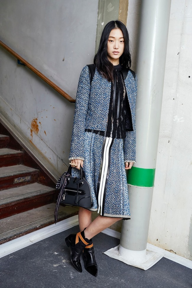 COLLECTION Louis Vuitton Pre-Fall 2015. www.imageamplified.com, Image Amplified (8)