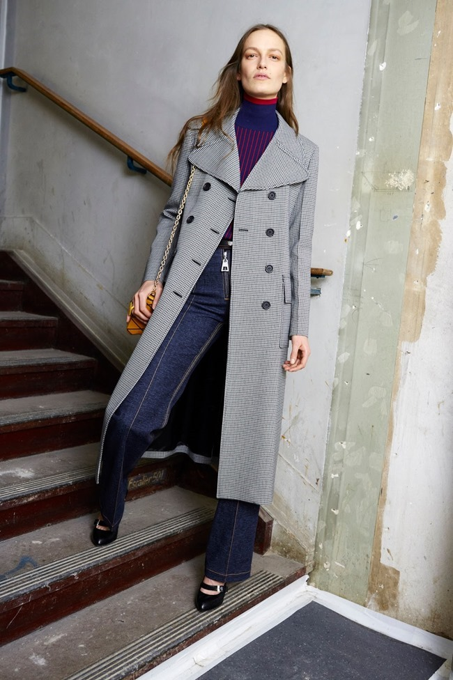 COLLECTION Louis Vuitton Pre-Fall 2015. www.imageamplified.com, Image Amplified (10)