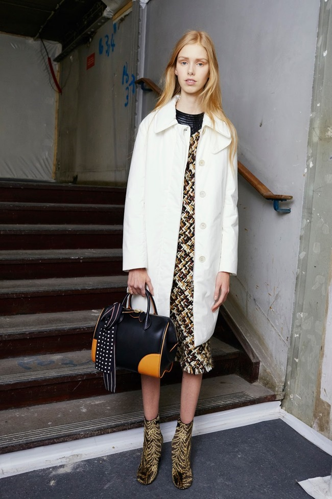 COLLECTION Louis Vuitton Pre-Fall 2015. www.imageamplified.com, Image Amplified (15)