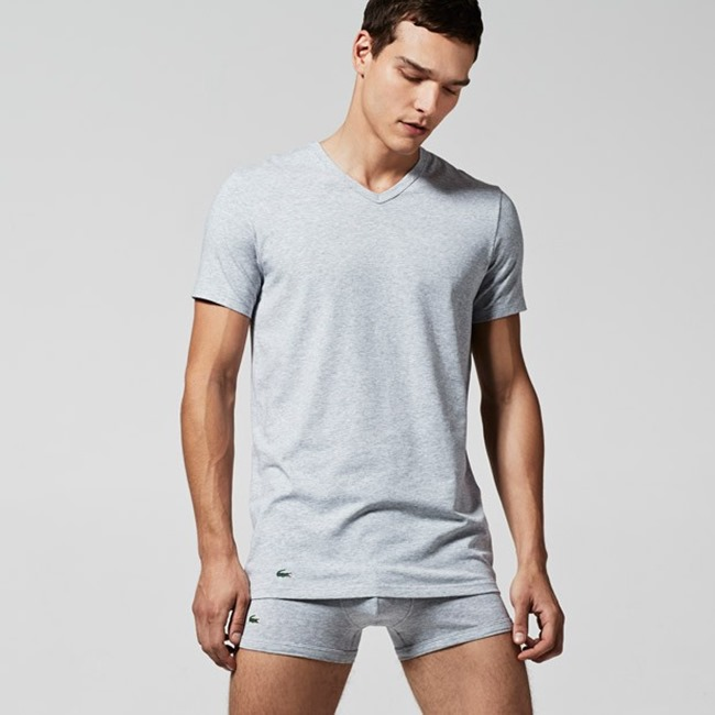 LOOKBOOK Alexandre Cunha for Lacoste Underwear Spring 2015 by Kai Z Feng. www.imageamplified.com, Image Amplified (14)