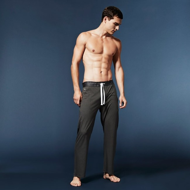 LOOKBOOK Alexandre Cunha for Lacoste Underwear Spring 2015 by Kai Z Feng. www.imageamplified.com, Image Amplified (19)