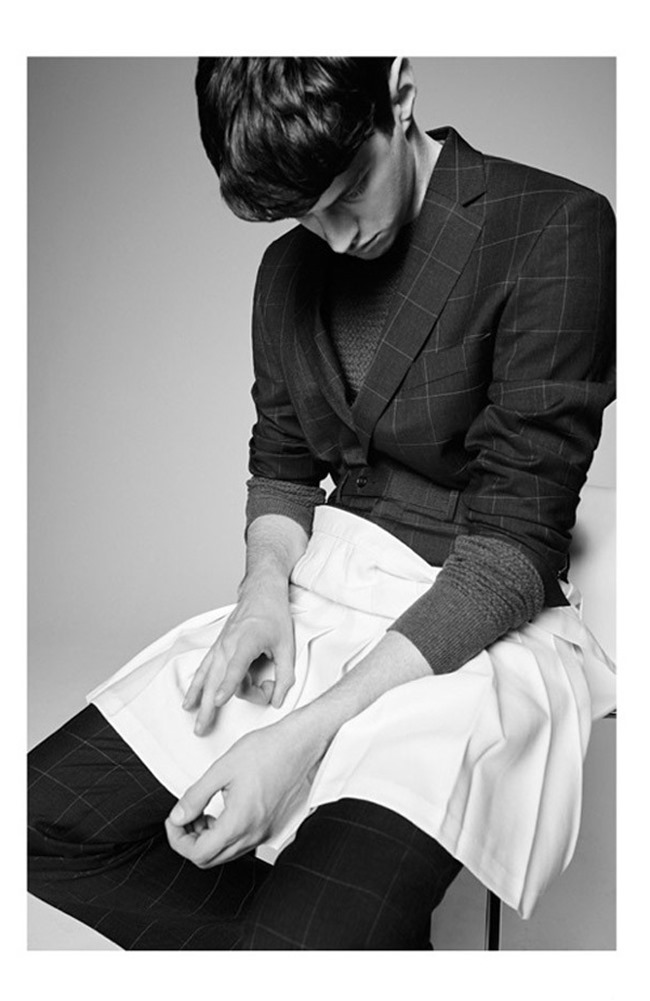 PANORAMA MAGAZINE Matthew Bell by Alexx & Anton. Spring 2015, www.imageamplified.com, Image Amplified (1)