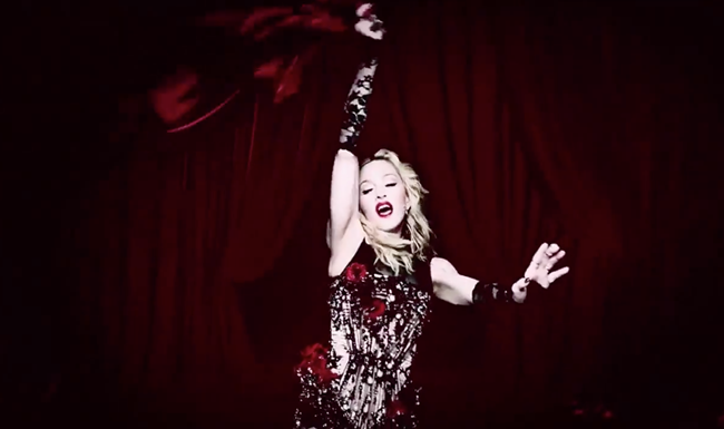 SOUND CAFFEINE Living For Love by Madonna. Spring 2015, www.imageamplified.com, Image Amplified (8)