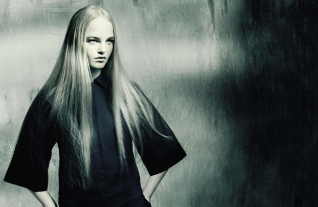 VOGUE ITALIA Jean Campbell by Paolo Roversi. Alastair McKimm, February 2015, www.imageamplified.com, Image Amplified (5)