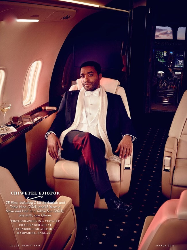 VANITY FAIR MAGAZINE The British Are Coming by Jason Bell. March 2015, www.imageamplified.com, Image Amplified (5)