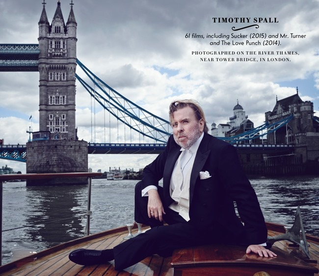 VANITY FAIR MAGAZINE The British Are Coming by Jason Bell. March 2015, www.imageamplified.com, Image Amplified (6)
