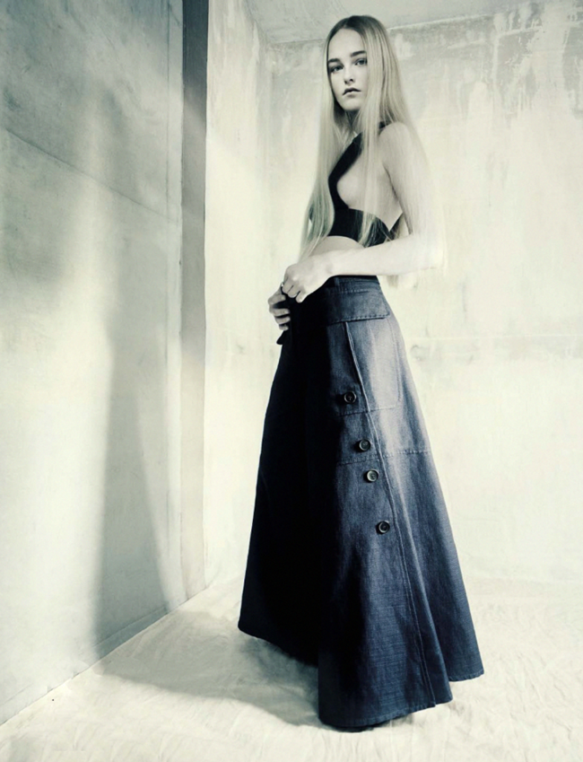 VOGUE ITALIA Jean Campbell by Paolo Roversi. Alastair McKimm, February 2015, www.imageamplified.com, Image Amplified (1)