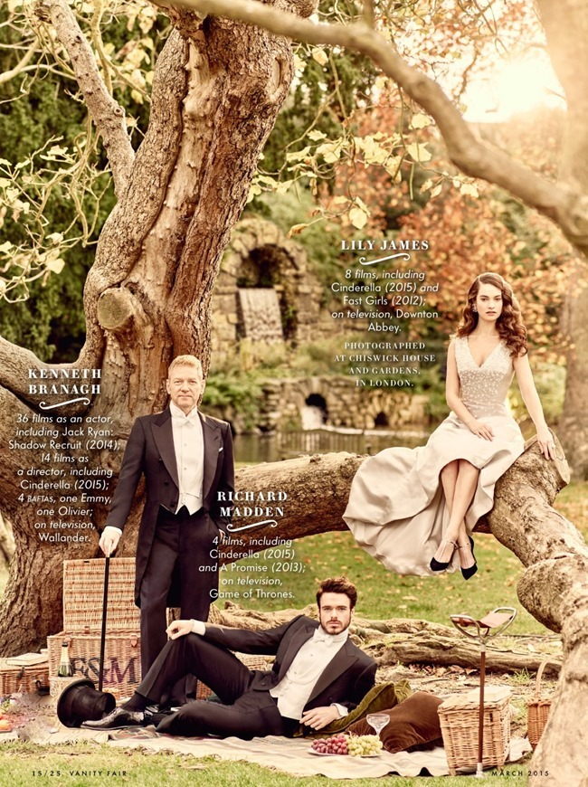 VANITY FAIR MAGAZINE The British Are Coming by Jason Bell. March 2015, www.imageamplified.com, Image Amplified (12)