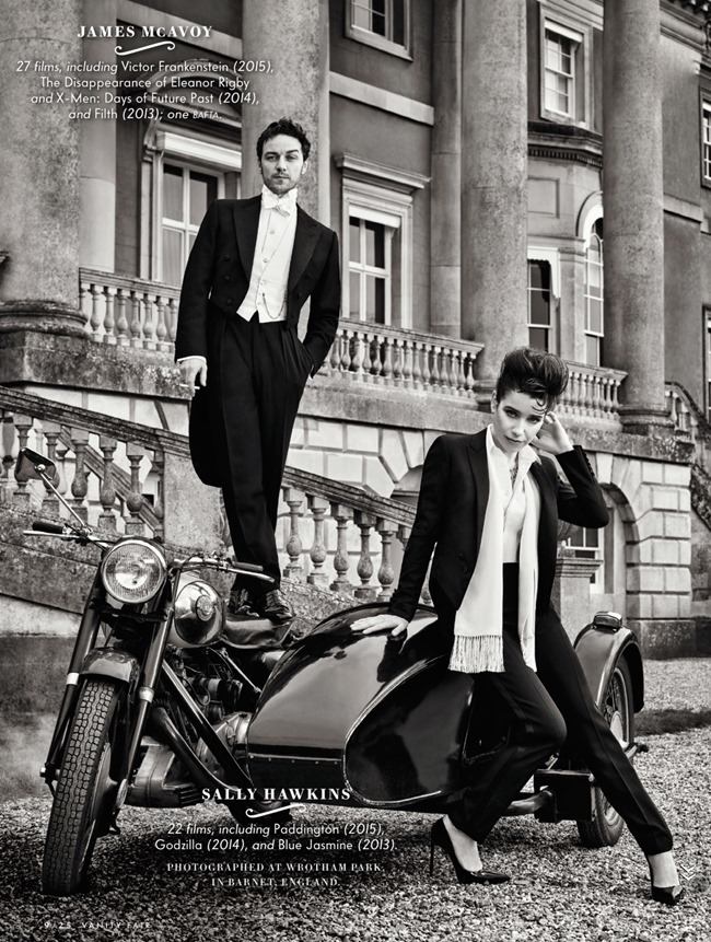 VANITY FAIR MAGAZINE The British Are Coming by Jason Bell. March 2015, www.imageamplified.com, Image Amplified (21)