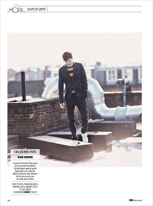 GQ FRANCE Alex Dunstan & Guy Robinson by Julian Broad. James Sleaford, March 2015, www.imageamplified.com, Image Amplified (8)