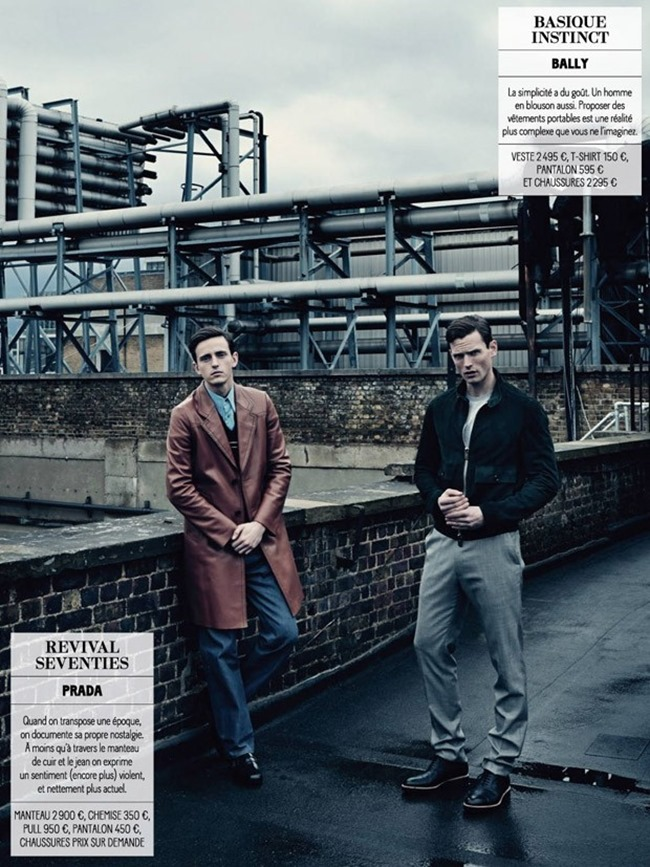 GQ FRANCE Alex Dunstan & Guy Robinson by Julian Broad. James Sleaford, March 2015, www.imageamplified.com, Image Amplified (11)