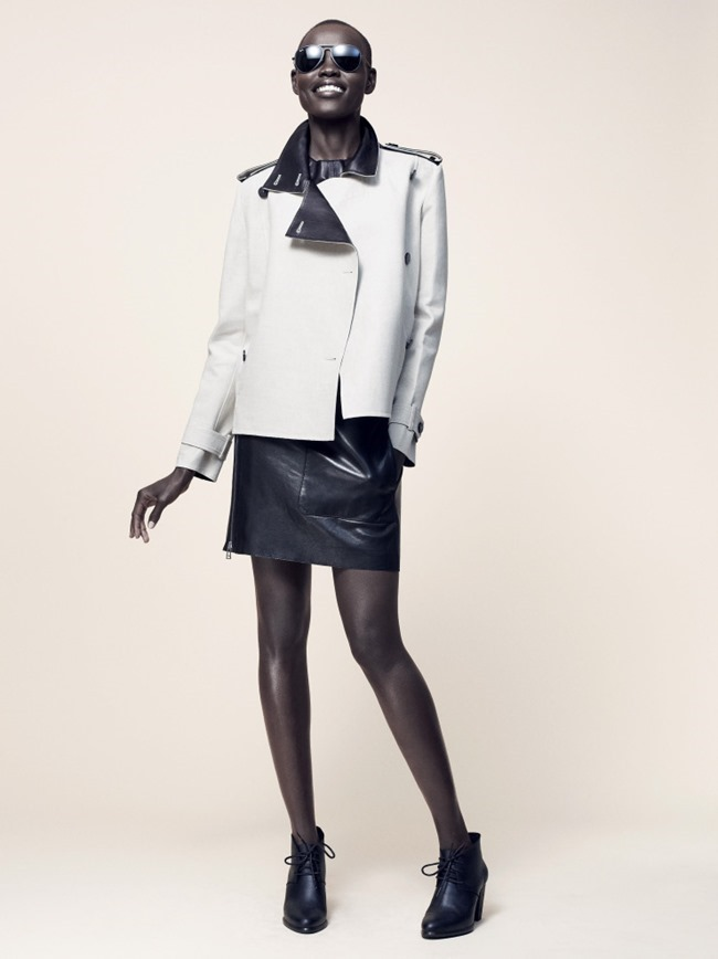 HARPER'S BAZAAR UK Grace Bol by Jan Lehner. Sara Gilmour, March 2015, www.imageamplified.com, Image Amplified (7)