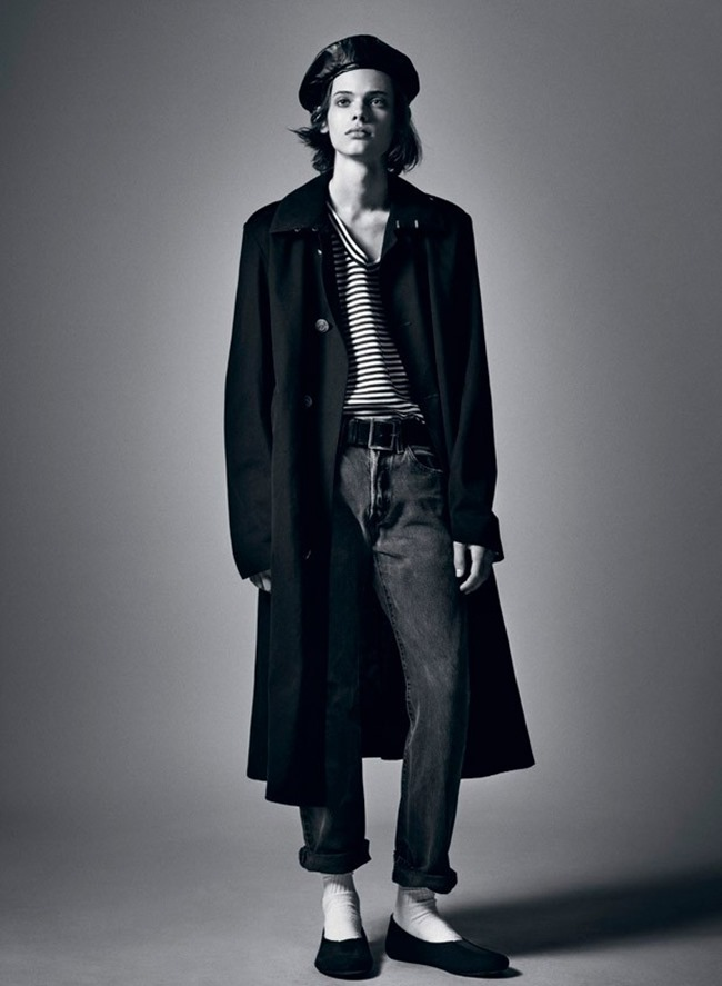 I-D MAGAZINE Erin Mommsen by Lachlan Bailey. Tony Irvine, Spring 2015, www.imageamplified.com, Image Amplified (3)