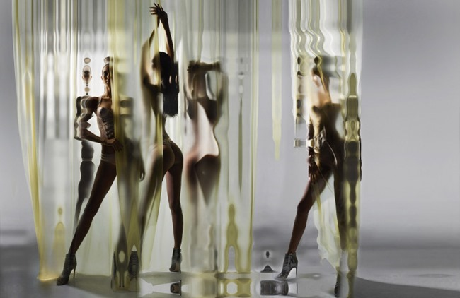 10 MAGAZINE Pin-Ups by Nick Knight. Sophia Neophitou-Apostolou, Spring 2015, www.imageamplified.com, Image Amplified (7)