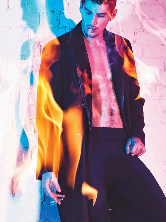 ADON MAGAZINE Ethan Turnbull by James Demitri. Akmal Shaukat, Spring 2015, www.imageamplified.com, Image Amplified (7)
