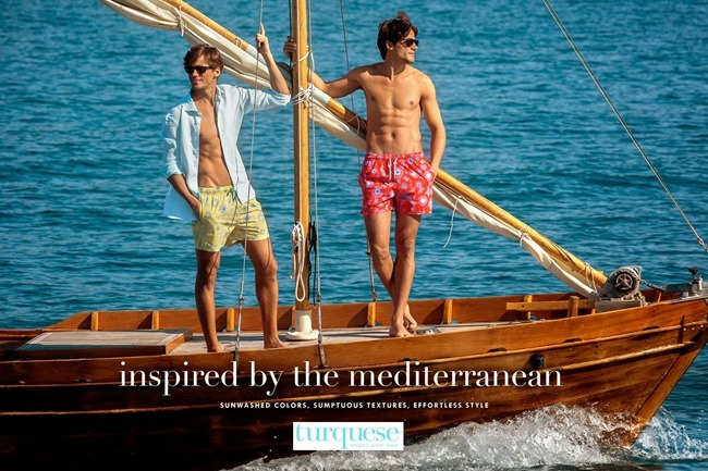 CAMPAIGN Marcio & Marcos Patriota for Turquese Spring 2015. www.imageamplified.com, Image Amplified (7)