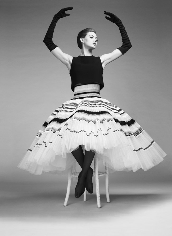 CR FASHION BOOK Lindsey Wixson by Anthony Maule. Carine Roitfeld, February 2015, www.imageamplified.com, Image Amplified (7)