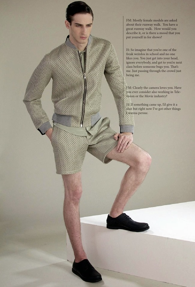 FAVE MEN Ian Sharp by Michael del Buono. Spring 2015, www.imageamplified.com, Image Amplified (3)