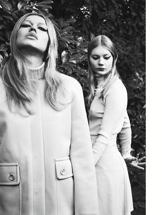 IO DONNA Alys Hale & Zanna van Vorstenbosch by Dima Hohlov. Kimi O'Neill, February 2015, www.imageamplified.com, Image Amplified (23)