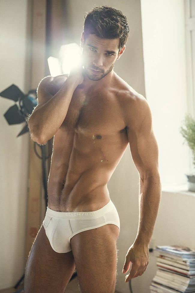 MASCULINE DOSAGE Joao Chiaffitelli by Johnny Lopera. Spring 2015, www.imageamplified.com, Image Amplified (5)