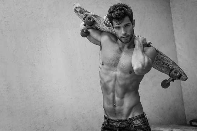 MASCULINE DOSAGE Joao Chiaffitelli by Johnny Lopera. Spring 2015, www.imageamplified.com, Image Amplified (10)