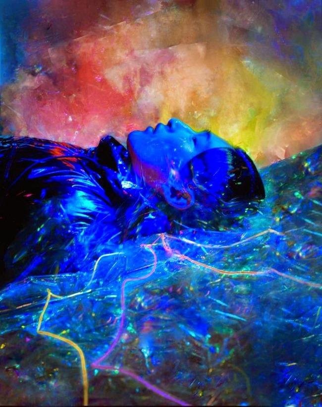 METAL MAGAZINE Sang Woo Kim & Simon Fitskie by Brian Huynh. Santi Rodriguez, Spring 2015, www.imageamplified.com, Image Amplified (10)