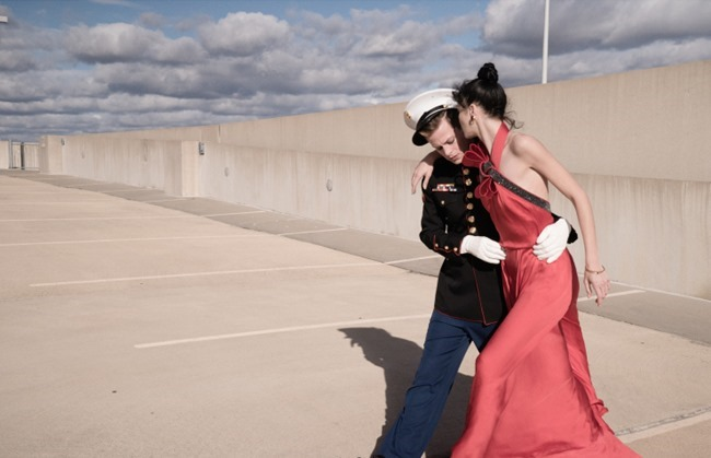 W MAGAZINE Mariacarla Boscono & Perfume Genius by Inez & Vinoodh. Edward Enninful, March 2015, www.imageamplified.com, Image amplified (6)