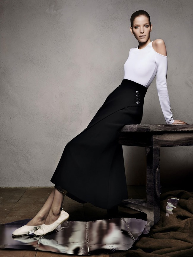 VOGUE CHINA Alisa Ahmann by Solve Sundsbo. Beat Bollinger, March 2015, www.imageamplified.com, Image Amplified (4)