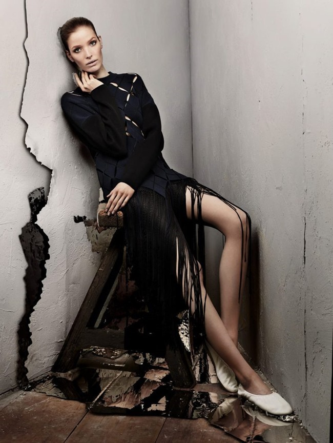 VOGUE CHINA Alisa Ahmann by Solve Sundsbo. Beat Bollinger, March 2015, www.imageamplified.com, Image Amplified (6)