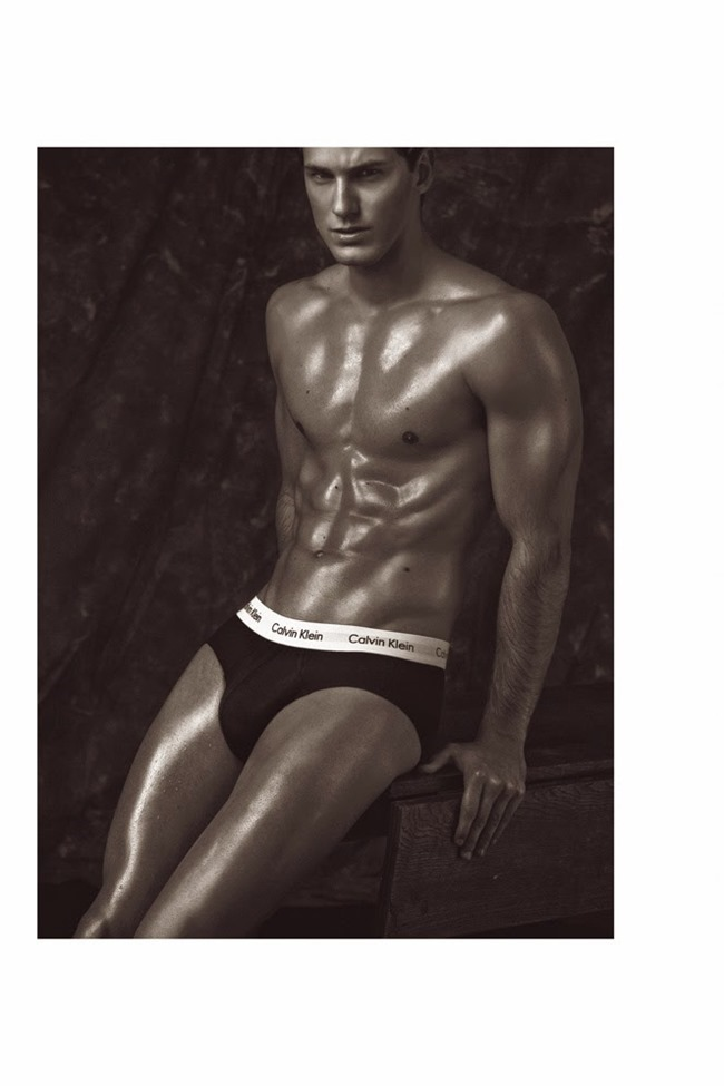 STEALER MAGAZINE Manuel Vega by Chesco Lopez. Spring 2015, www.imageamplified.com, Image Amplified (3)