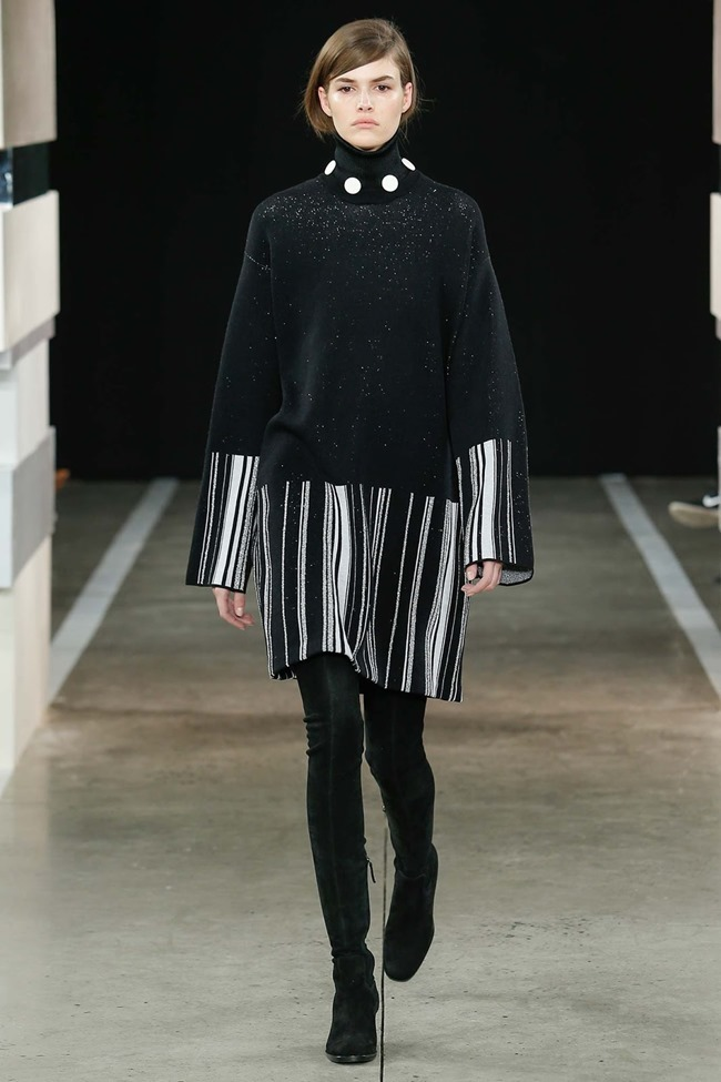 NEW YORK FASHION WEEK Edun Fall 2015. www.imageamplified.com, Image Amplified (4)
