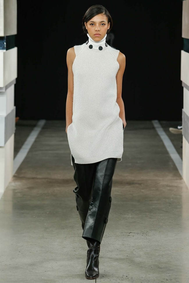 NEW YORK FASHION WEEK Edun Fall 2015. www.imageamplified.com, Image Amplified (11)