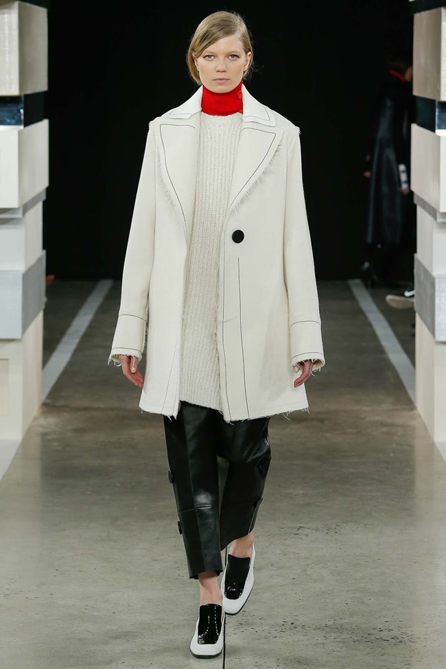 NEW YORK FASHION WEEK Edun Fall 2015. www.imageamplified.com, Image Amplified (14)