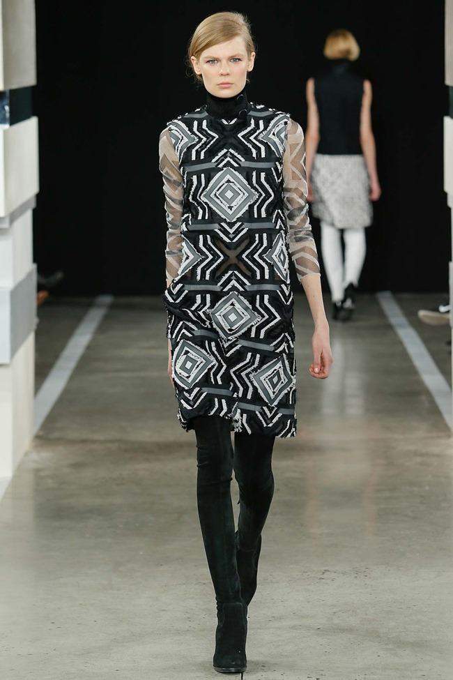 NEW YORK FASHION WEEK Edun Fall 2015. www.imageamplified.com, Image Amplified (28)