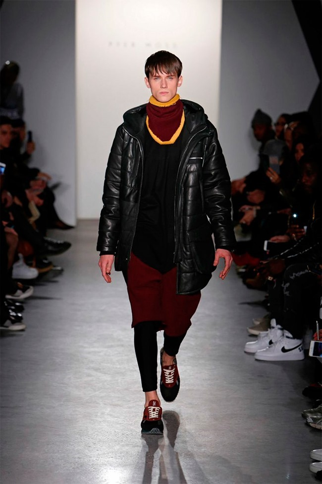 NEW YORK FASHION WEEK Pyer Moss Fall 2015. www.imageamplified.com, Image amplified (5)