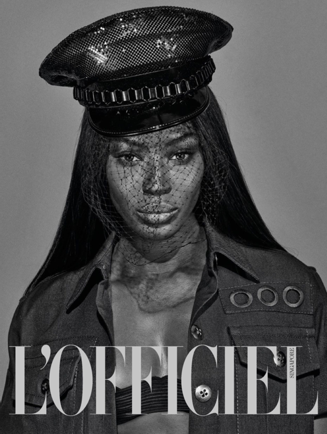 L'OFFICIEL SINGAPORE Super Eight by Steven Klein. Patti Wilson, March 2015, www.imageamplified.com, Image Amplified (25)