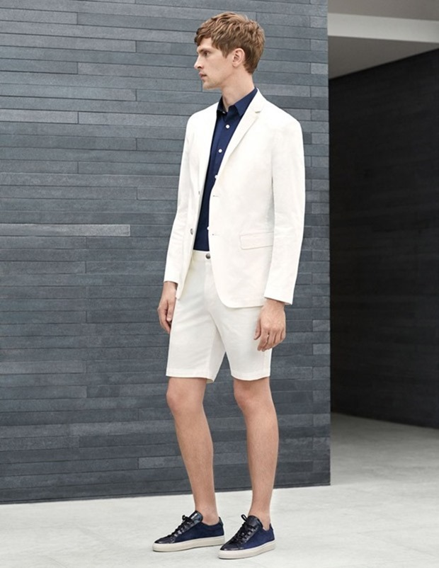 LOOKBOOK Mathias Lauridsen for Theory Spring 2015. www.imageamplified.com, Image Amplified (8)