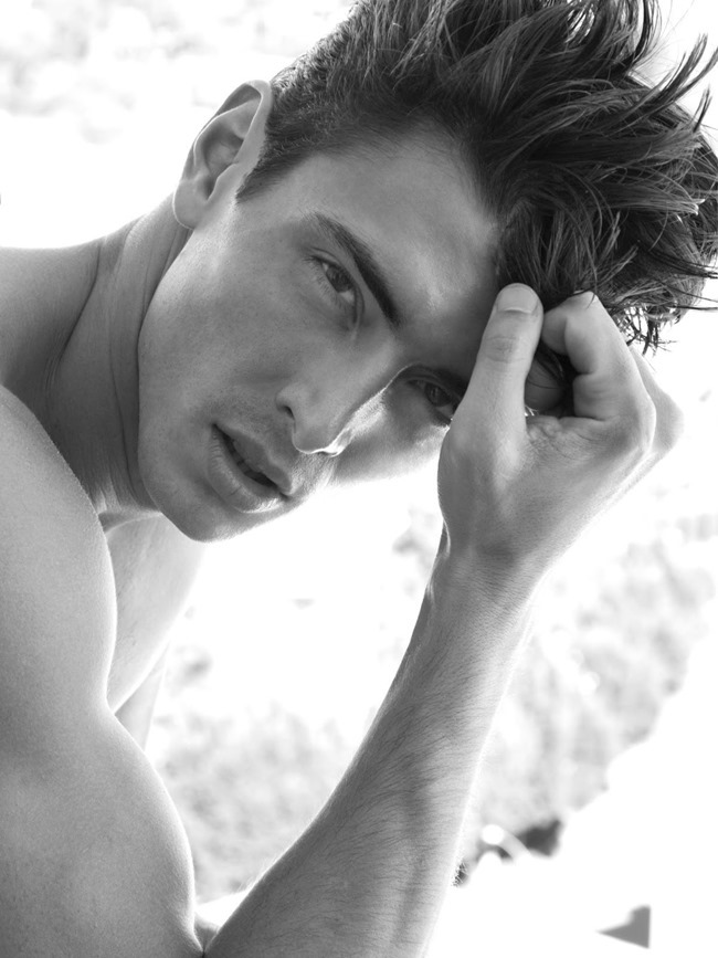 MASCULINE DOSAGE Elliott Law by Tony Duran. Spring 2015, www.imageamplified.com, Image amplified (3)