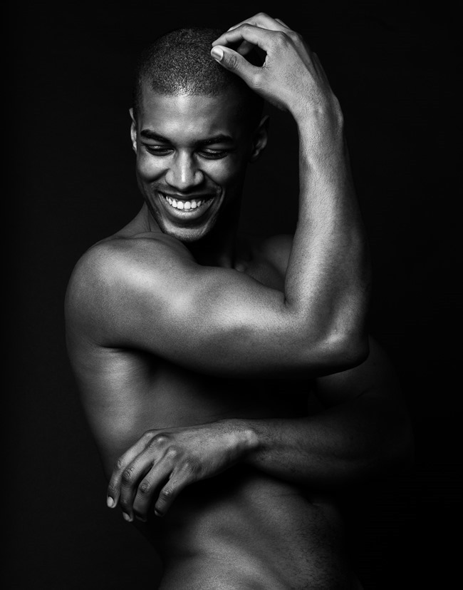 MASCULINE DOSAGE Darius Williams @ Soul Artist Management by Brian Jamie. Spring 2015, www.imageamplified.com, Image Amplified (2)